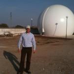 18.Biogas_plant_conventional_Asenovgrad