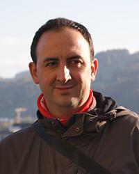 Georgi Stefanov