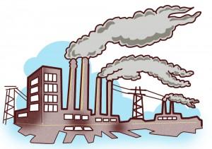 coal-plant-clipart-1